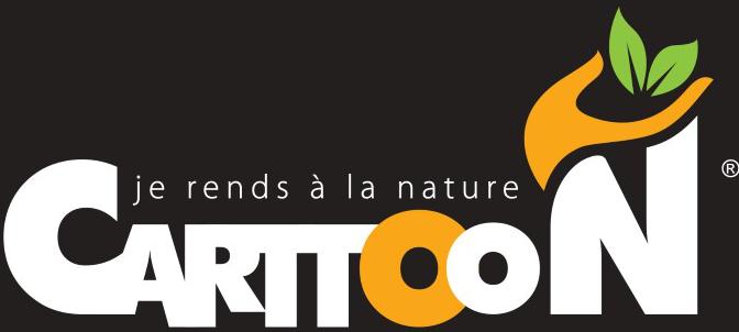 Carttoon