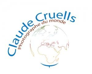 claude_cruells