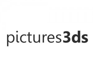 pictures3DS